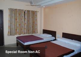 Www Sai Sansthan Com Booking Of Room