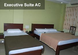 Hotels In Shirdi Sai Sansthan Shirdi Accommodation In