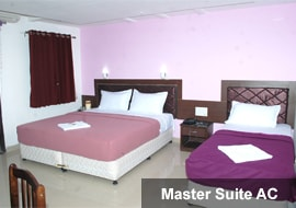 online-hotel-room-booking-shirdi