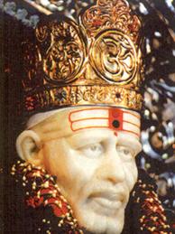 History of Shirdi Sai Baba  Shirdi Sai Baba Story