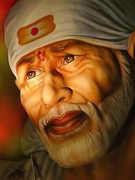 History of Shirdi Sai Baba| Shirdi Sai Baba Story
